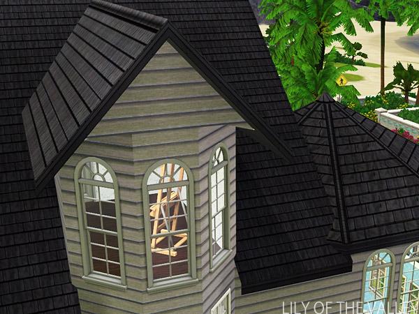 house01_13.jpg
