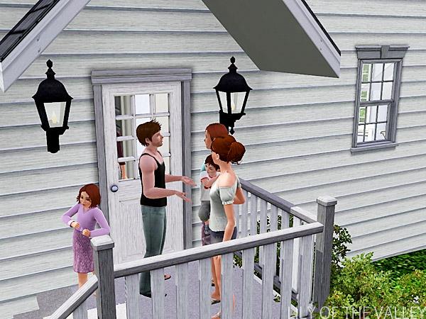 house10_23.jpg