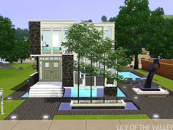 house03_01.jpg
