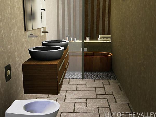 house07_50.jpg