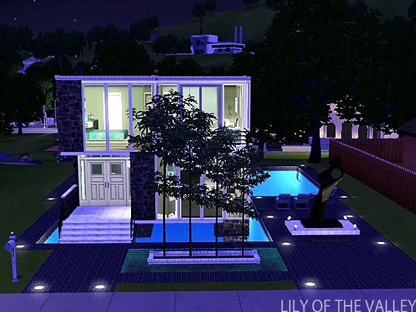 house03_11.jpg