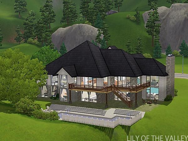house06_03.jpg