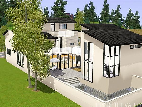 house07_07.jpg