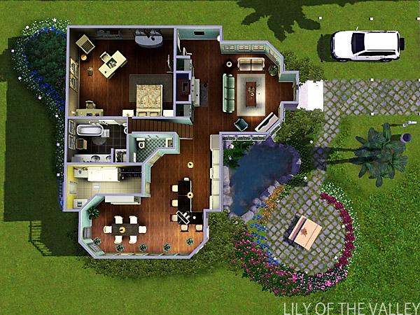 house02_12.jpg