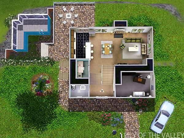 house05_10.jpg
