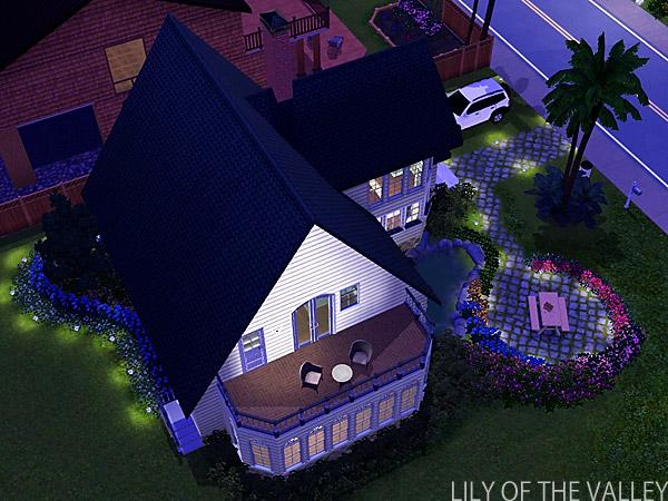 house02_14.jpg