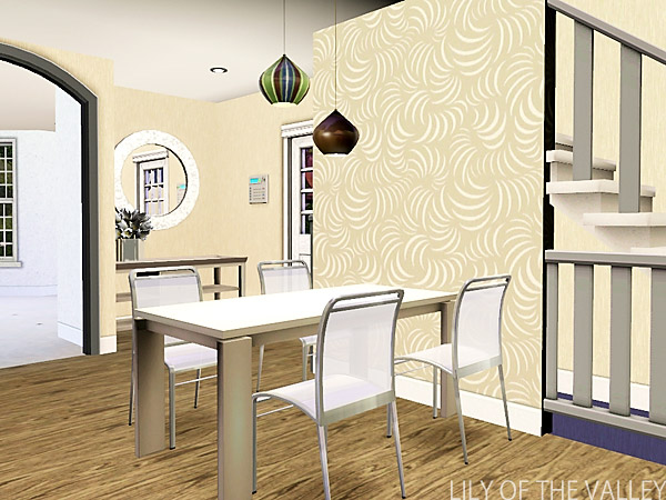 house10_09.jpg