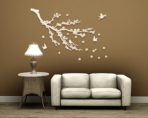 wall_sticker_blossom1.jpg