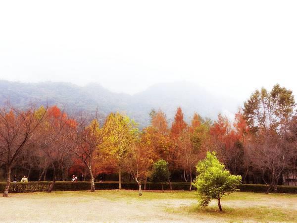 2013-1209奧萬大 (130)
