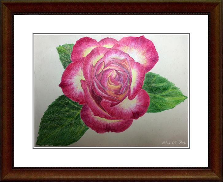 玫瑰-2.jpg