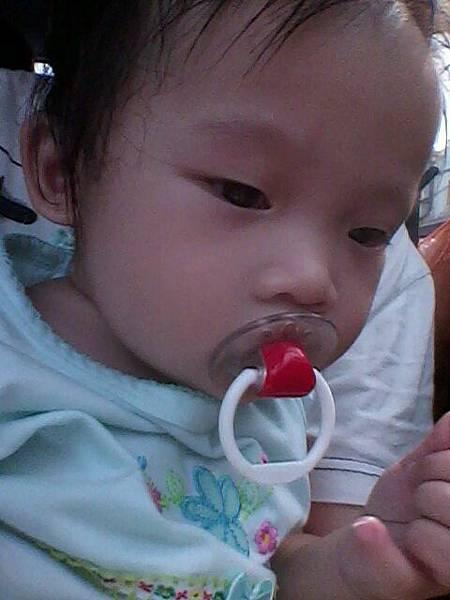 IMG-20121210-WA0003
