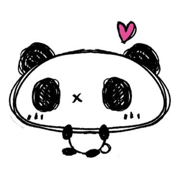 panda_1_.png