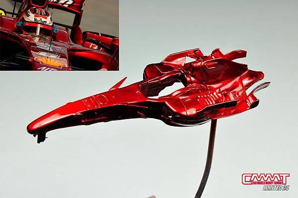 F2007CHINA10.jpg