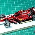 F2007CHINA12.jpg