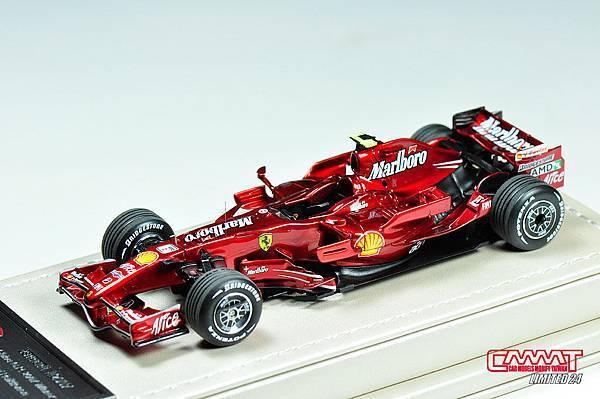 F2007CHINA15.jpg