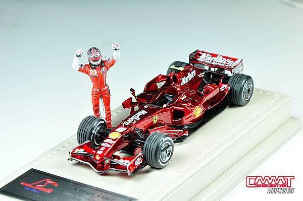F2007CHINA20.jpg