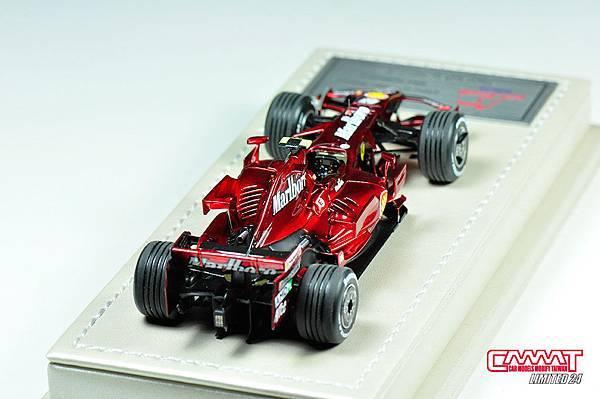 F2007CHINA17.jpg