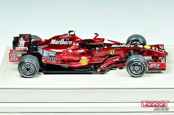 F2007CHINA18.jpg