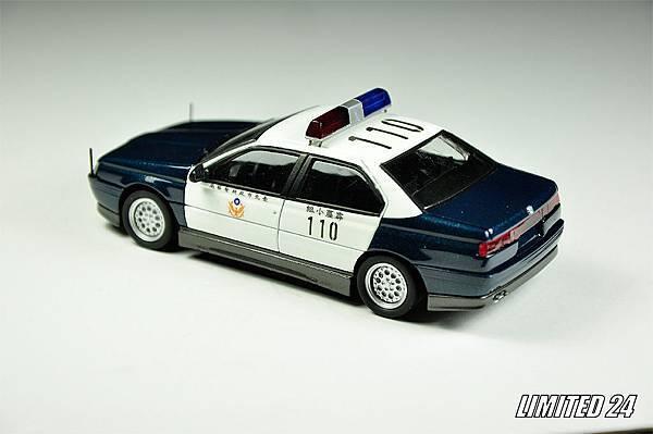 alfa164police08.jpg