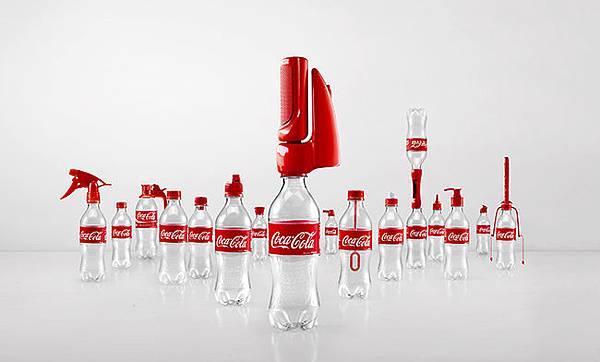 Coke-2ndLife-All16Caps