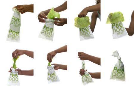 peepoo-bag-by-wilhelmson-arkitekter-8-olika