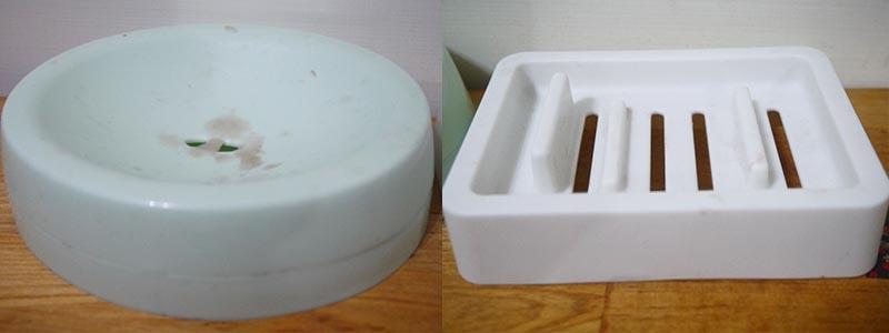 使用後皂盒比對P1080547-P1080548