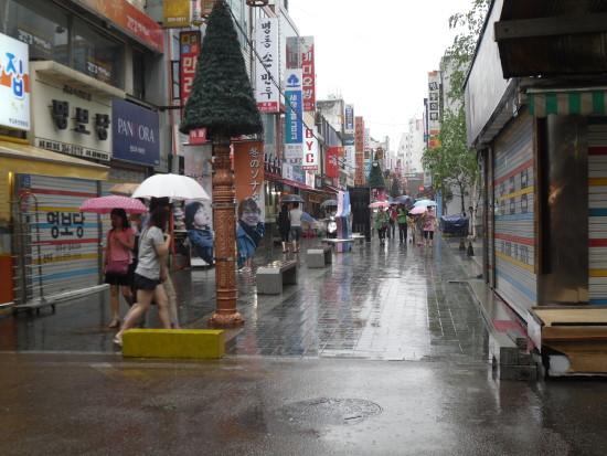 韓國14.jpg