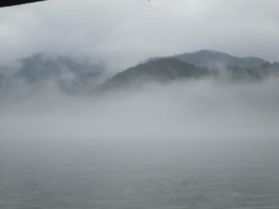 漢江1.jpg