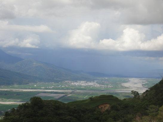 六十石山5.jpg