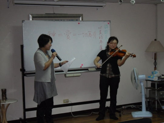 小提琴1.jpg