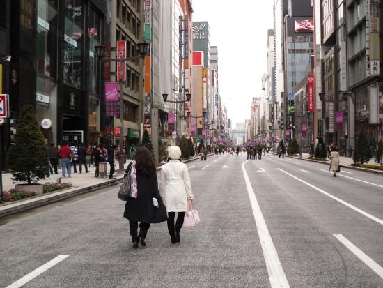 街景欣賞.jpg