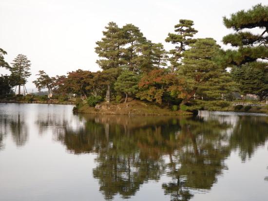 金澤兼六園2.jpg