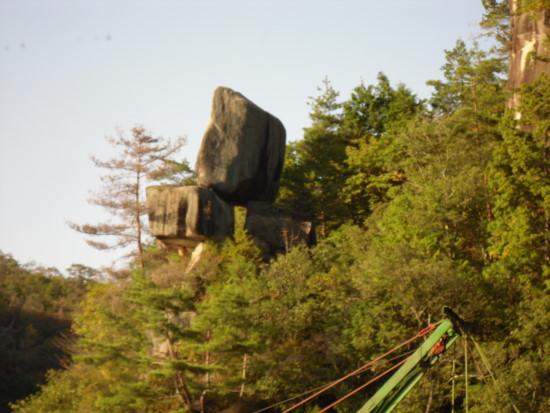 惠那峽品字岩.jpg