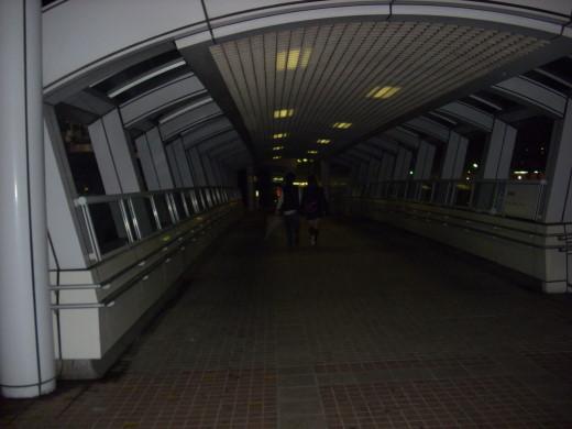 東京天橋.jpg