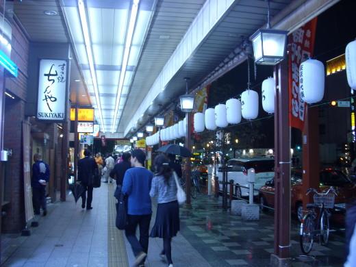 淺草寺夜景.jpg