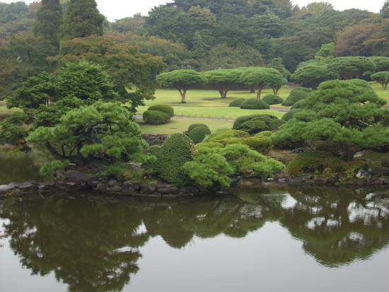 新宿御苑庭園.jpg