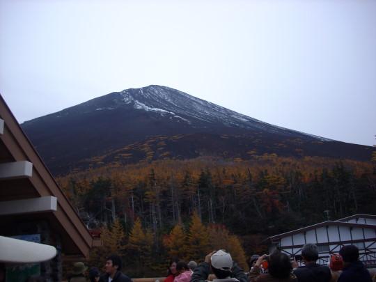觀賞高山秋色.jpg
