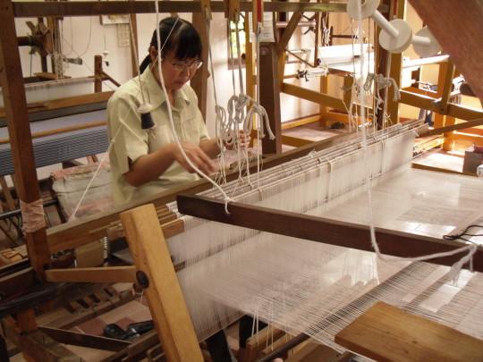 蠶絲工廠.jpg