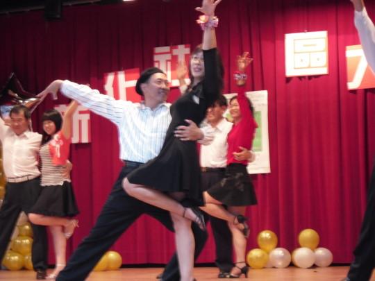 新化社大舞蹈班在新市成果展.jpg