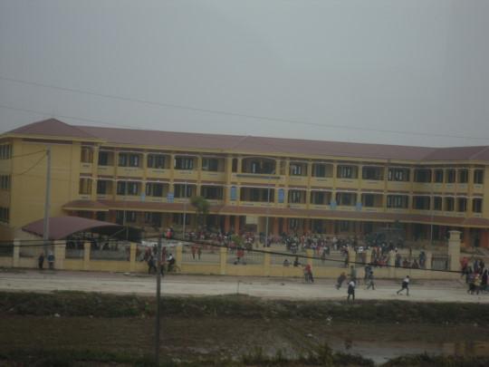 北越學校.jpg