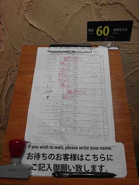 SAM_6415.JPG