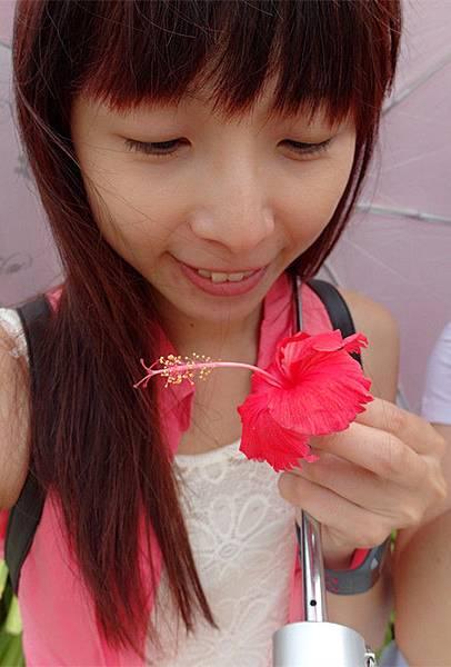 沙巴SABAH❤亞庇市區菲律賓市場(Filipino Market )、手工藝市場(Handicraft Market)把玩童趣、潮盛號檳城泡麵、怡豐茶室(YEE FUNG)叻沙。