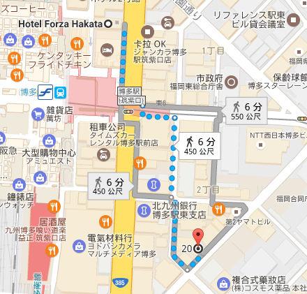 KOMEDA 早餐地圖.jpg