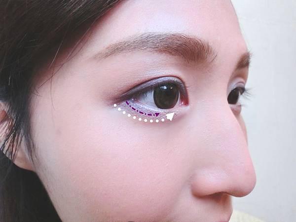 下眼皮淺紫+深紫.jpg