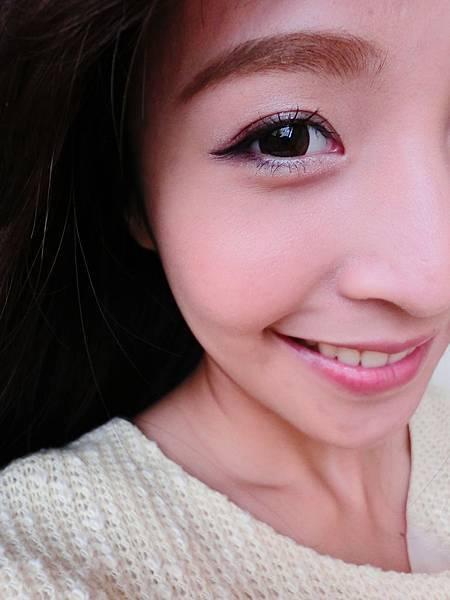眼線+睫毛膏2.jpg