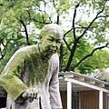 102.03.31美術館雕像阿嗎.jpg