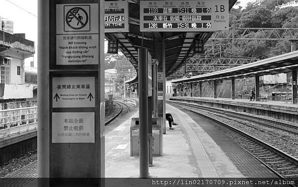 黑白7.jpg