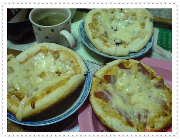 披薩01.jpg