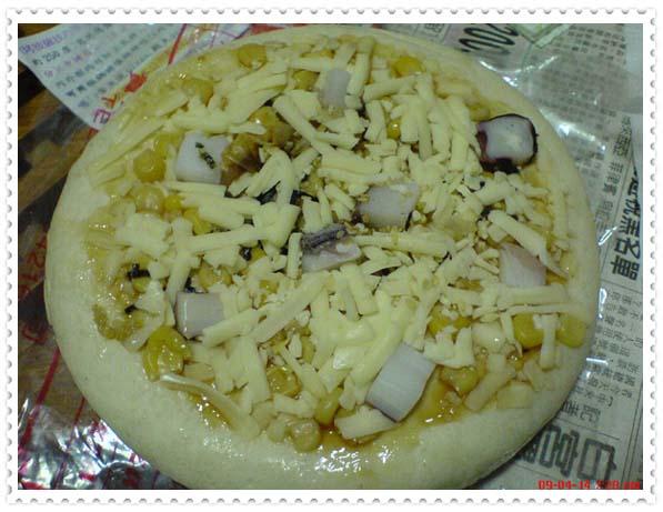 披薩02.jpg