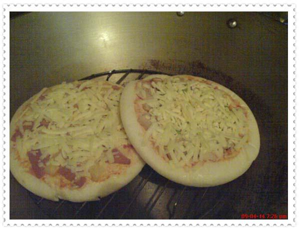 披薩04.jpg